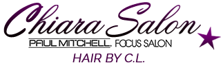 Chiara Salon – Serving Elmwood Park, Galewood, Oak Park and River Forest